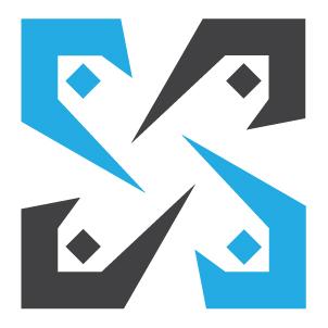 CME Lending Group LLC