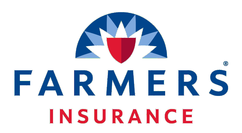 Farmers Insurance - Joe Rooney