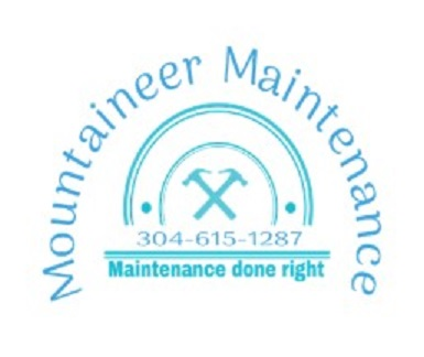 Mountaineer Maintenance
