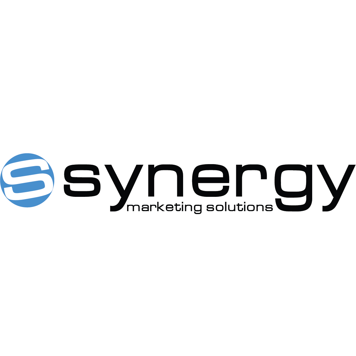 Synergy Marketing Solutions Grand Rapids