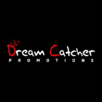 Dreamcatcher Promotions