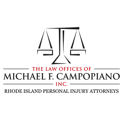 Law Offices of Michael Campopiano - Rhode Island Personal Injury Attorneys
