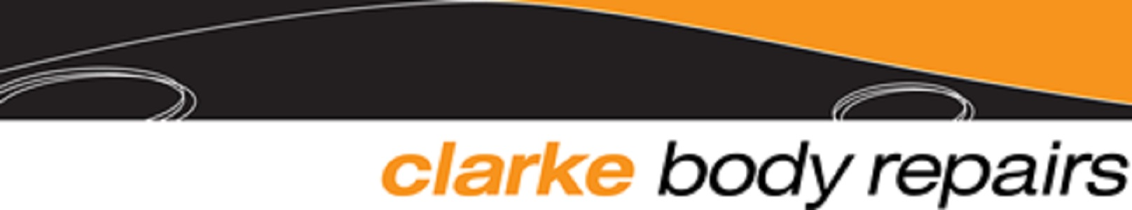 Clarke Body Repairs