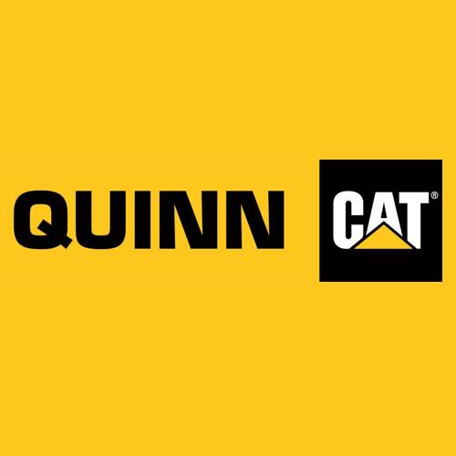 Quinn Company - Cat Construction Equipment Riverside