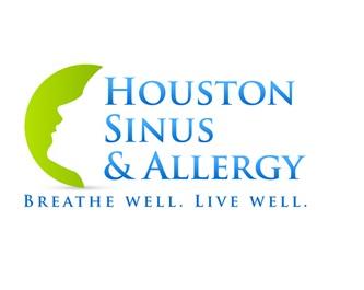 Houston Sinus and Allergy