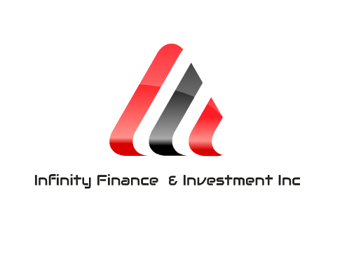 Infinity Finance & Investment Inc
