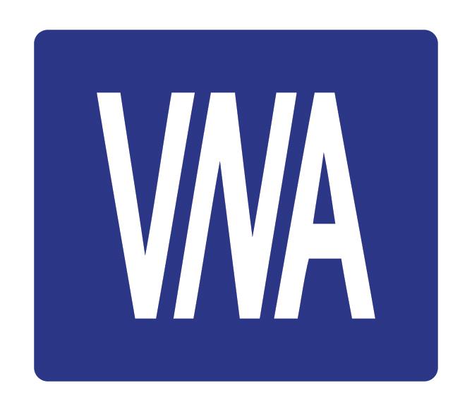 VNA & Hospice
