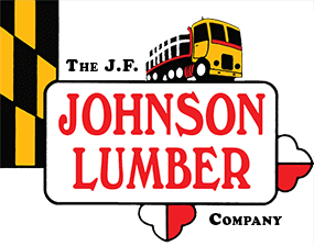 Johnson Lumber