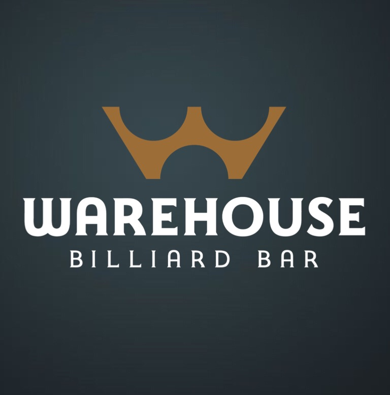 Warehouse Billiard Bar