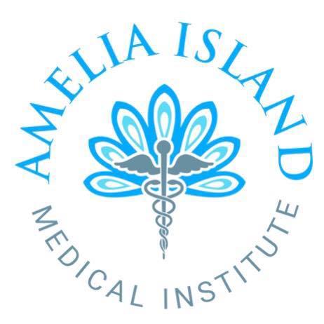 Amelia Island Medical Institute