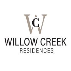 Willow Creek Residences