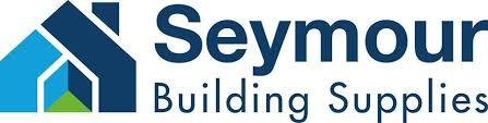 Seymour Building Supplies