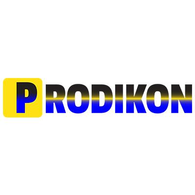 Prodikon