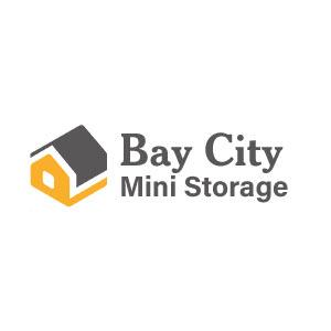 Bay City Mini Storage