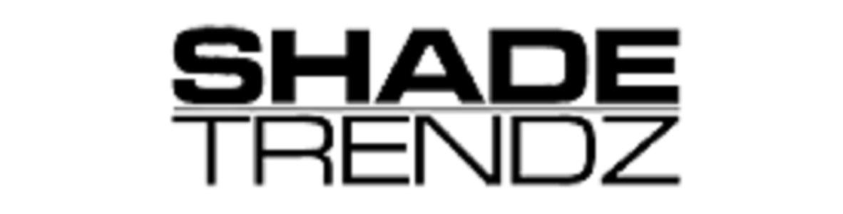 Shade Trendz Luxaflex Gallery