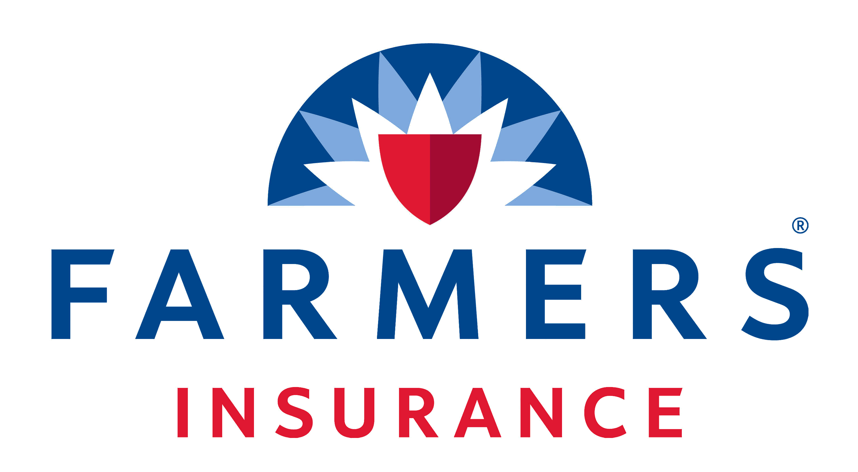 Farmers Insurance - Steven Panowyk