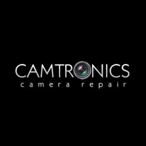 Camtronics Camera Repair
