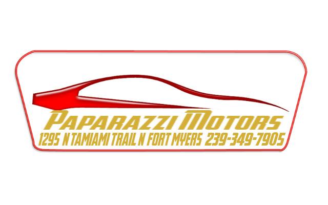 PAPARAZZI MOTORS LLC