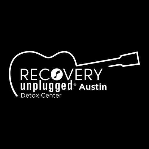 Recovery Unplugged Austin Detox