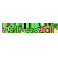 Wellness Cali CBD