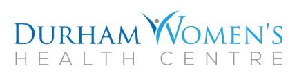 Durham Women's Health Centre