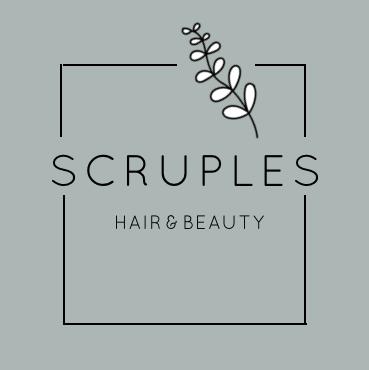 Scruples Hair & Beauty