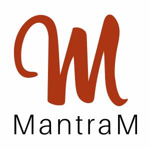 MantraM Digital Media LLC