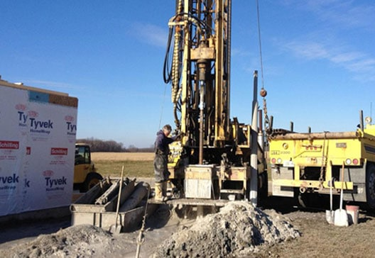 Image 2 | Neely Well Drilling