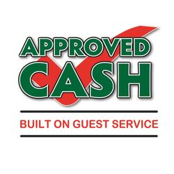 Image 4 | Approved Cash