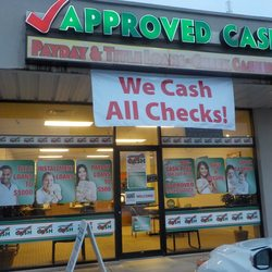 Image 3 | Approved Cash