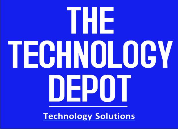The Technology Depot