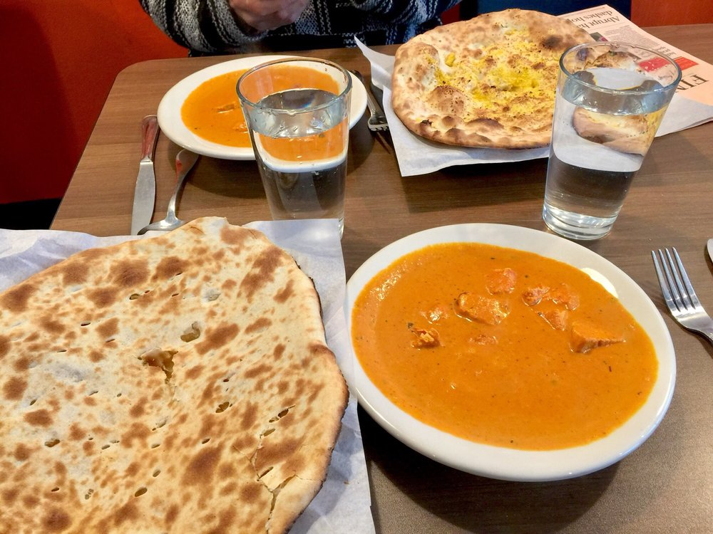 Image 4 | Naan N Curry