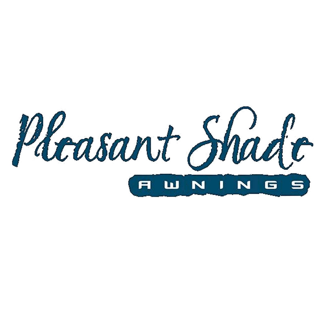 Pleasant Shade Awnings