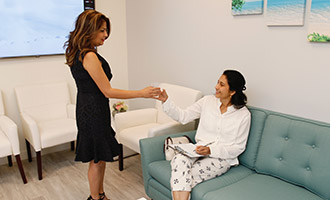 Image 4 | Bay Area Dental Specialists