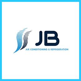 JB Air Conditioning and Refrigeration