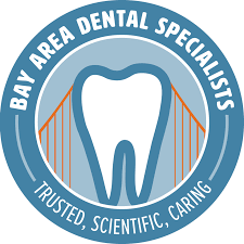 Bay Area Dental Specialists