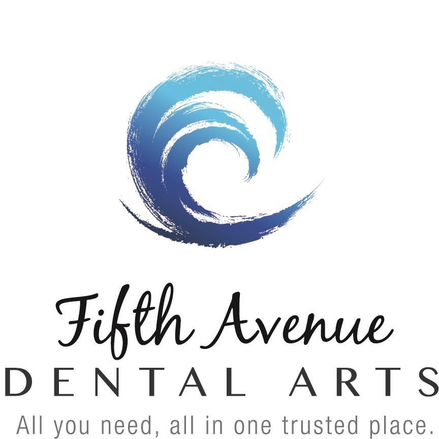 Fifth Avenue Dental Arts