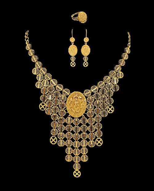 Image 5   Yasini Jewelers of Florida