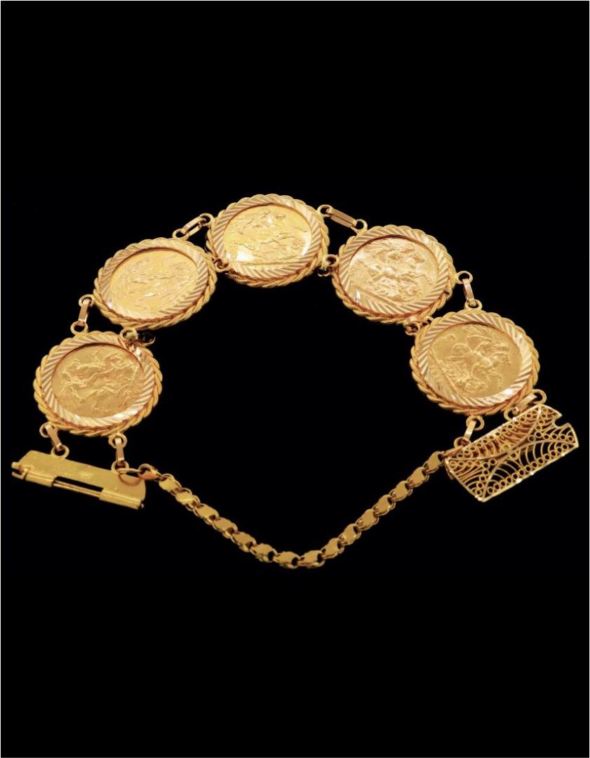 Image 4   Yasini Jewelers of Florida