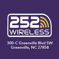 252 Wireless