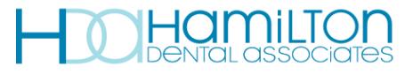 Hamilton Dental Associates