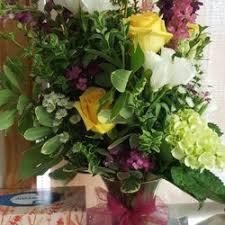 Image 4 | Unicorn Floral & Gift