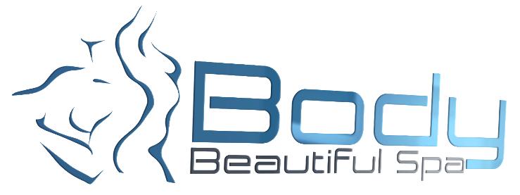 Body Beautiful Spa