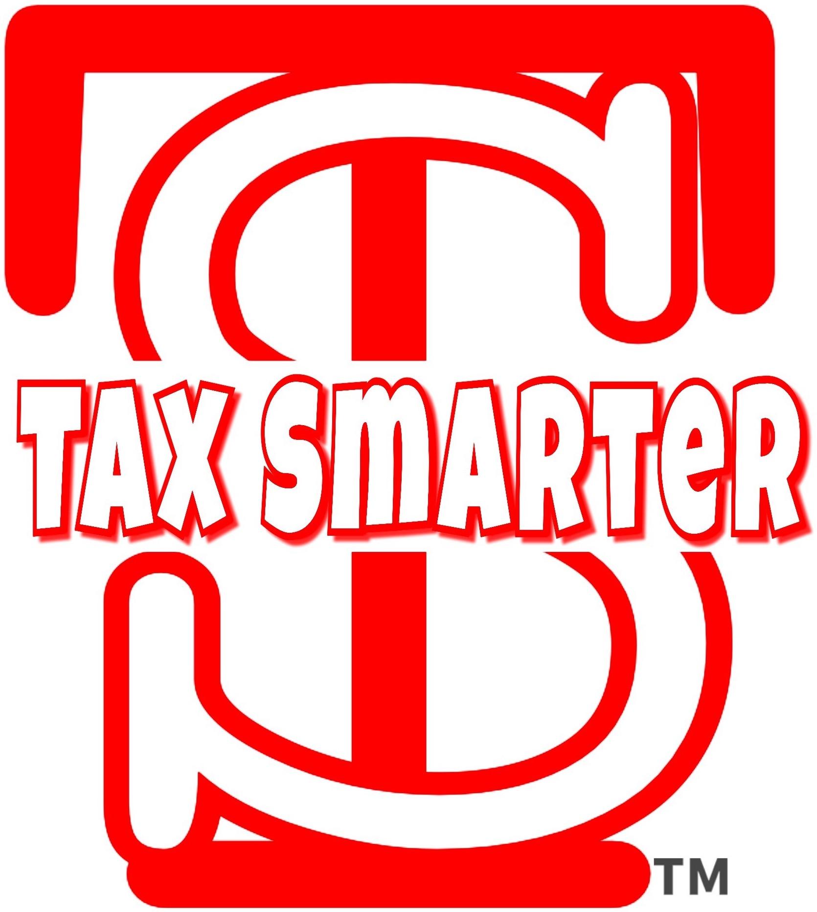 Tax Smarter