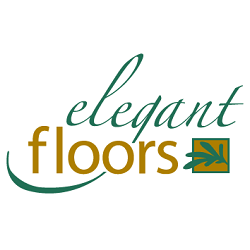 Image 1 | Elegant Floors
