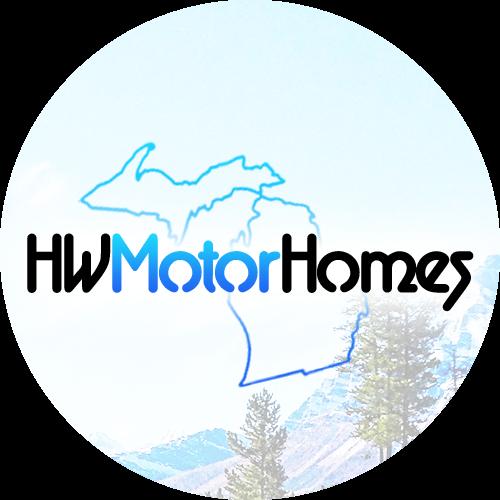 H.W. Motor Homes Inc.