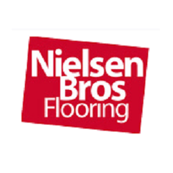 Nielsen Brothers and Son