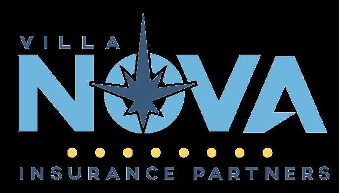 villaNOVA Insurance Partners