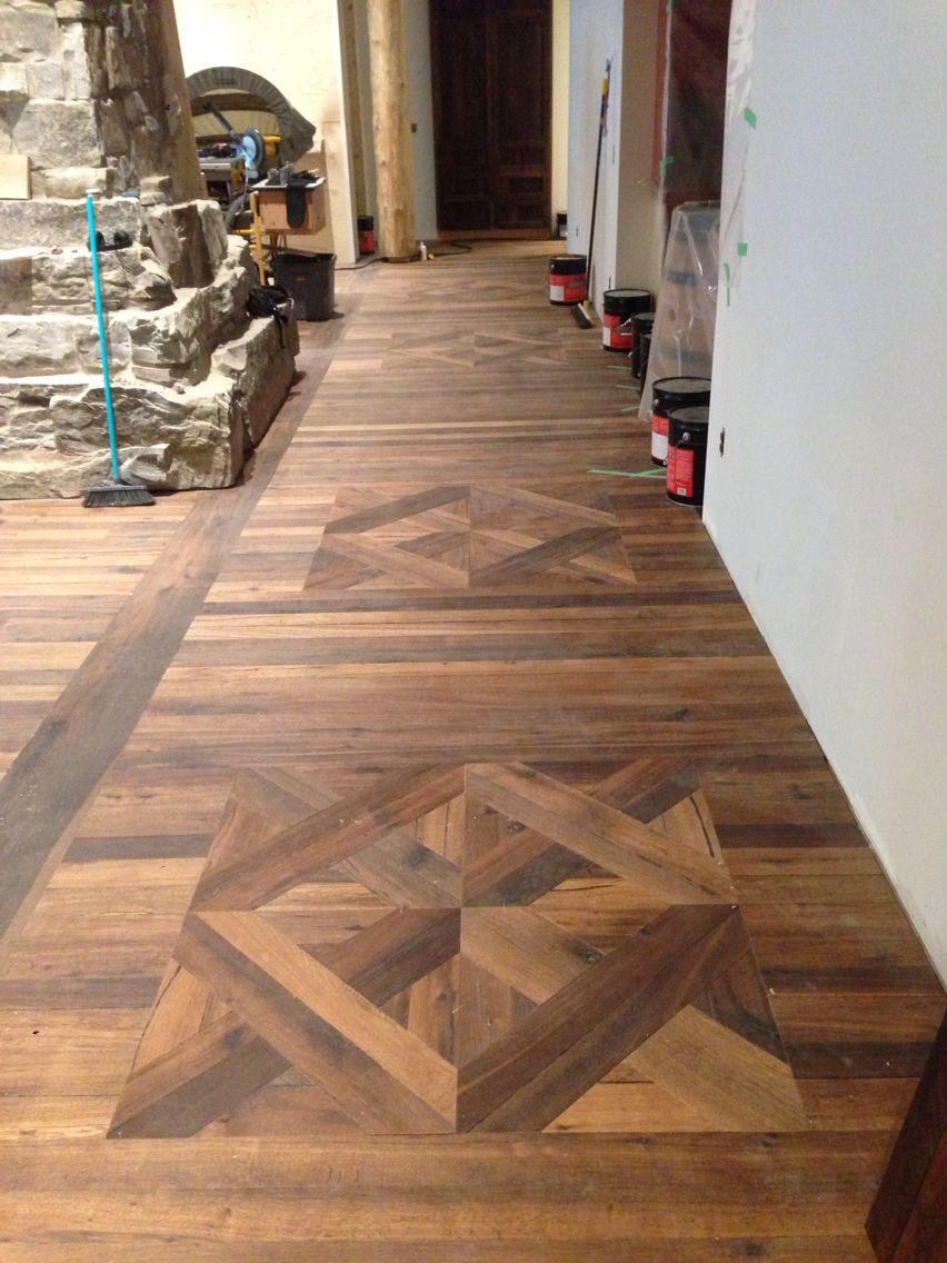 East Idaho Hardwood Floors