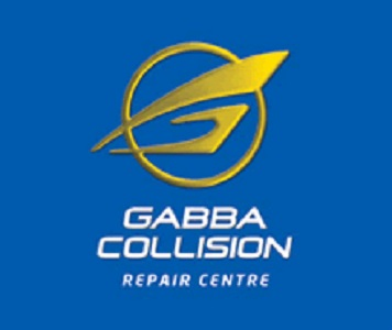 Gabba Collision Repair Centre